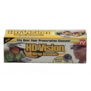 Set Ochelari HD Vision pentru condus