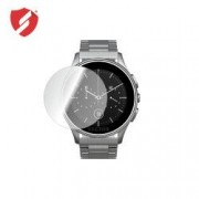 Folie de protectie Smart Protection Smartwatch Vector Luna - 4buc x folie display