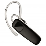 Plantronics Bluetooth Headset M70