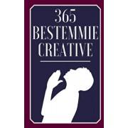 365 Bestemmie Creative: Una bestemmia al giorno per assicurarsi un' eternit all'inferno - Un anno di imprecazioni religiose, Paperback/Kitemmuorti Volanti