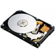 """Fujitsu 2.5"""" Festplatte - 500 GB Speicherkapazität - Intern - Demoware mit Garantie (Neuwertig, keinerlei Gebrauchsspuren)"""