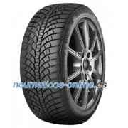 Kumho WinterCraft WP71 ( 255/45 R18 103V XL )
