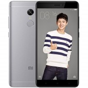 Celular Xiaomi Redmi Note4X Phone 3+16GB-Rosa