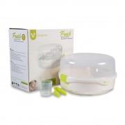Posuda za sterilizaciju - mikrotalasni sterilizator Fresh