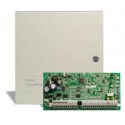 Centrala de alarma antiefractie cu 8 zone, PGM, DSC PC1832