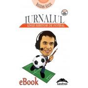 Jurnalul unui iubitor de fotbal (eBook)