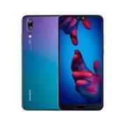 Huawei P20 6901443250998