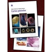Cartea Pietrelor (2 vol.)