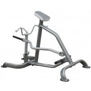 Aparat spate ramat Impulse Fitness IT 7019