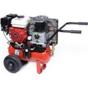 Motocompresor cu motor Honda Fiac AGRI 512-24