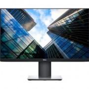 Dell Monitor 24 P2419H