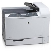 HP CLJ CP6015 DN (Q3932A) Refurbished
