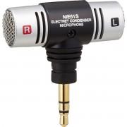 Microfon stereo Olympus ME-51S T Type