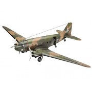 Revell 04926, AC-47D Gun, 1:48 Scale Aircraft Model kit