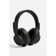 Urbanista New York - Casque Bluetooth sans fil à réduction de bruit- taille: ALL