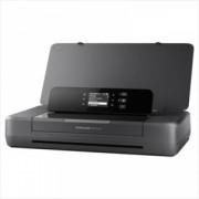 Imprimanta inkjet color HP OFFICEJET 202 MOBILE PRINTER