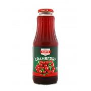 Cranberry Juice 1 Litro Natys