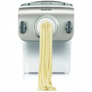 Maquina Para Hacer Pasta Philips HR2357/05 Pasta Maker