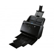 Canon Escaner sobremesa canon imageformula dr-c230 30ppm/ adf/ duplex/ 3500 escaneos/dia