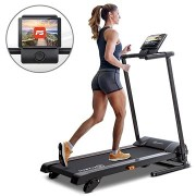 KLARFIT Treado Advanced 2.0