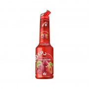 Mixer - Pulpa Capsuni 100% Concentrat Piure Fructe 1l