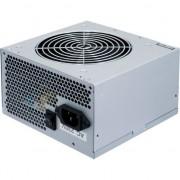 Sursa Chieftec GPA-450S8, 450W, ATX 2.3, PFC Activ, Bulk