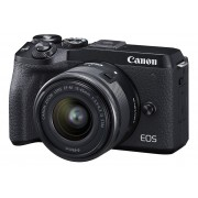 Canon-EOS-M6-Mark-II-15-45-IS-STM