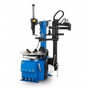Tyre Changer Machine - 1,100 W - Assist arms - 12 to 24""