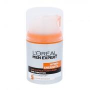 L´Oréal Paris Men Expert Hydra Energetic crema idratante per pelli stanche 50 ml uomo