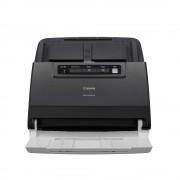 Canon Document Reader M160II Скенер