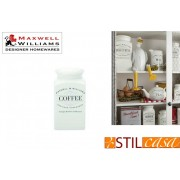 Barattolo Caffè 1 L Maxwell Williams Cottage Kitchen Collection