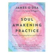 Soul Awakening Practice: Activating Personal and Social Transformation