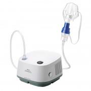 Aparat aerosoli Philips Respironics InnoSpire Essence, Alb