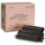 Тонер касета за Xerox Phaser 4400 Stnd-Cap Print Cartridge (113R00627)