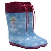 Dečje čizme Frozen, D61701