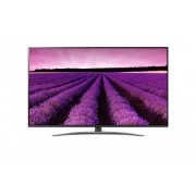 "LG TV Set|LG|4K/Smart|55""|3840x2160|Wireless LAN|Bluetooth|webOS|55SM8200PLA"