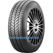 Sava Adapto HP ( 185/65 R14 86H )