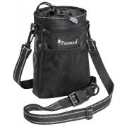 Pinewood Dog-Sports Bag Small
