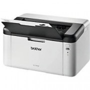 Brother HL-1210W A4 Mono Laser Printer with Wireless Printing