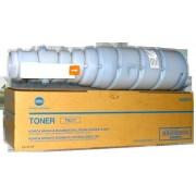 Toner Bizhub 223 / 283, TN-217