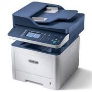 LED Монохрамно многофункционално устройство Xerox WorkCentre 3335, 3335V_DNI