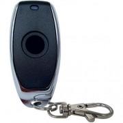 Accesoriu automatizare PXW Telecomanda 1 buton RC-01N