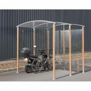 ProSignalisation Abri vélo design