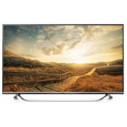 "LG 49UF7787 49"" 4K Ultra HD TV, 3840x2160, DVB-C/T2/S2, 1400PMI, HDMI, Smart,WIDI, DLNA, Wi-Fi Built in, DVR Ready USB 2/3.0"