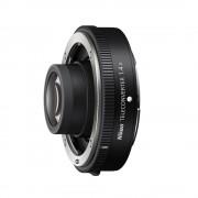 Nikon Z Teleconvertor Extender 1.4x III