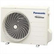 Panasonic Unita' Esterna Monosplit Tz Cu-Tz35tke Raff 3,5/ris 4,0 R32