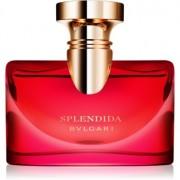 Bvlgari Splendida Magnolia Sensuel eau de parfum para mujer 50 ml