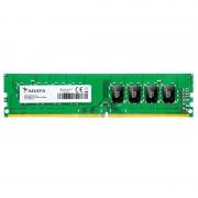 Memorie ADATA Premier 4GB DDR4 2400MHz CL17 Bulk
