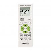 False Universalfjärrkontroll för luftkonditionering (AC)