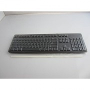 DELL KEYBOARD COVER KB212-B